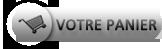 votre panier chez EmmanuelleGuyon.com